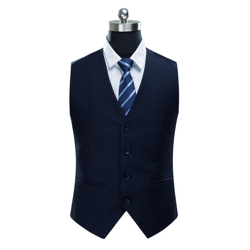 2016-New-Arrival-Mens-Suit-Vest-High-Quality-brand-Fashion-Blazer-Slim-Men-s-solid-color (1)