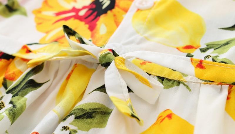 0-24-Months-Summer-Baby-Dress-Yellow-Lemon-Infant-Girls-Dresses-Sleeveless-Printed-Kids-Sundress-Fashion-Baby-Clothing-5