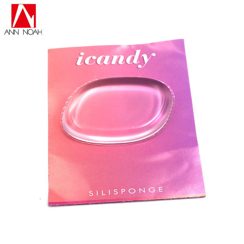 Band Annnoah 40*65*8mm Medical Level Transparent Beauty ...