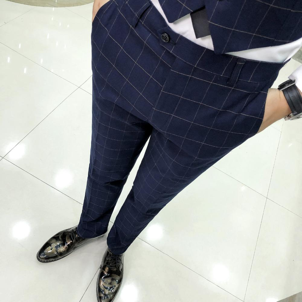 brand-new-dress-pants-men-fashion-2018-autumn-slim-fit-british-style-plaid-mens-casual-pant-hot-sale-business-trousers-men-33-29 (2)