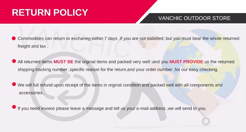 simon5 return policy 002