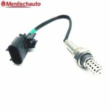 цены High performance Auto parts Oxygen Sensor 39210-3C100 392103C100 For Japanese Car