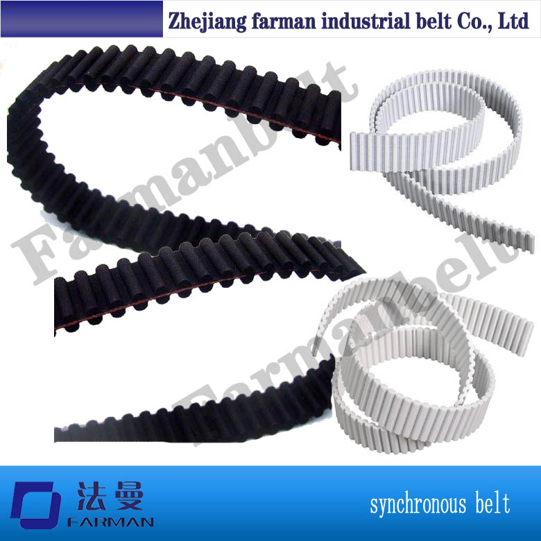 Xl Pu Timing Timing Belt Industrial Belt,Galvanlized Steel Cord Jointed Belt,Conveyor Belt belt bikkembergs belt