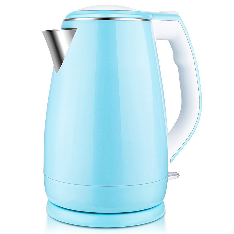 все цены на electric kettle USES a large capacity food grade 304 stainless steel automatic power