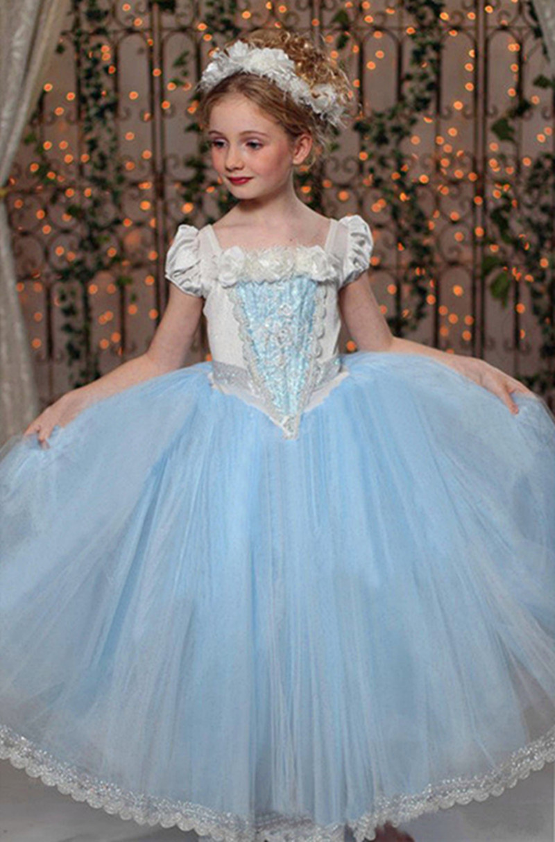 Enchanting Costume Party Dresses Vignette - All Wedding Dresses ...