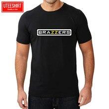 Brazzers Da Shirt Lotti A T Prezzo Acquista Poco DHEIWe29Y