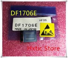 1PCS/lot DF1706E DF1706 SSOP-28 IC Chip New Original In stock