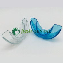 Dental T4A T4B T4K Tooth Orthodontic Appliance Trainer kid Aligner Alignment Braces Trainer Buck Teeth Retainer Straightener