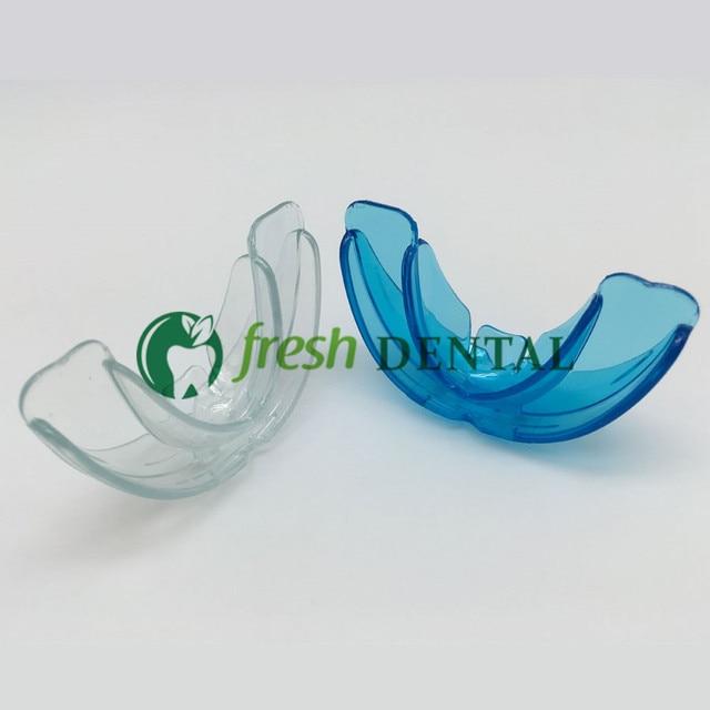 Aligneur dappareil dentaire, T4A T4B T4K, entraîneur dappareil orthodontique à dents,