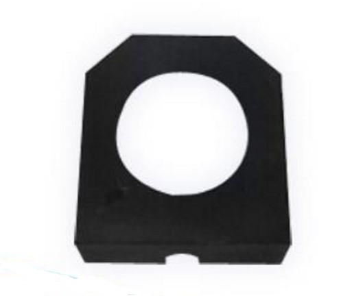 F8801 Wire Cut Fanuc Spare Parts EDM Lower Base Cover A290 8110 Y767 ...