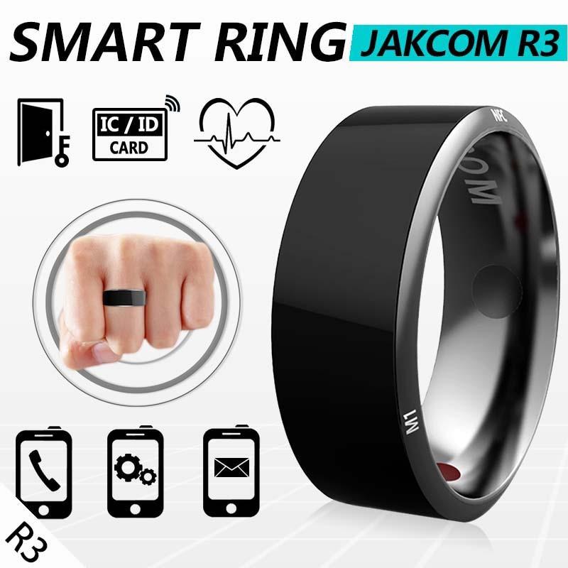 Jakcom Smart Ring R3 Hot Sale In Mobile Phone Lens As Mobile Telephone Telescope Zoom Camera Lenses Clip Lens