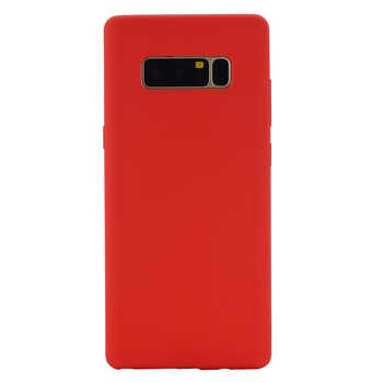Galaxy Note 8 Case Thin Non Slip Matte Surface for Excellent