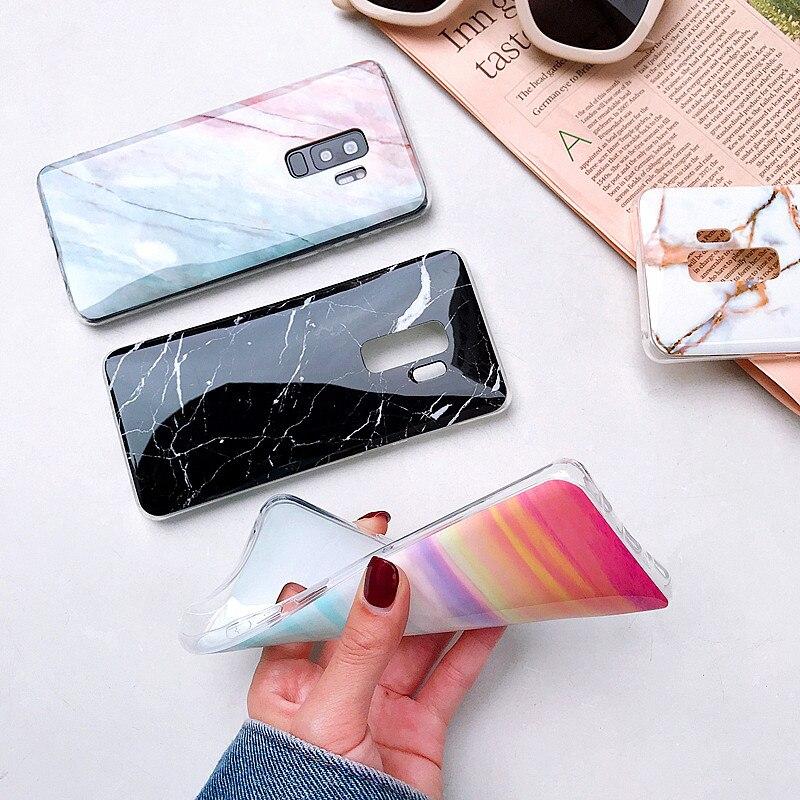 Samsung S10 CASE (5)