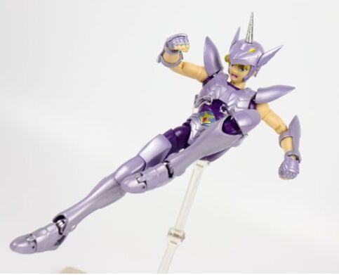 in stock Great Toys Dasin Unicorn Jabu EX helmet bronze GT model action figure toy metal