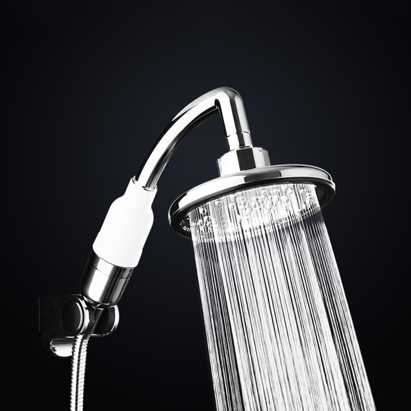 Thermostatic Mixer Shower Faucets Thermostatic Mixing Valve Bathroom Shower Set Thermostatic Shower Faucet