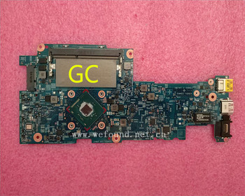 laptop Motherboard For X360 CPU N3700 828895-601 system mainboard Fully Tested