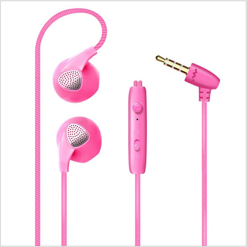 2018063004 95usd and 120usd dynamic headphone For Mp4 Player whosale good headphones 10pcs/lot