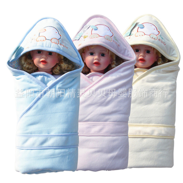 1e2740e90 Cotton infant quilt spring winter autumn baby sleeping bags baby ...