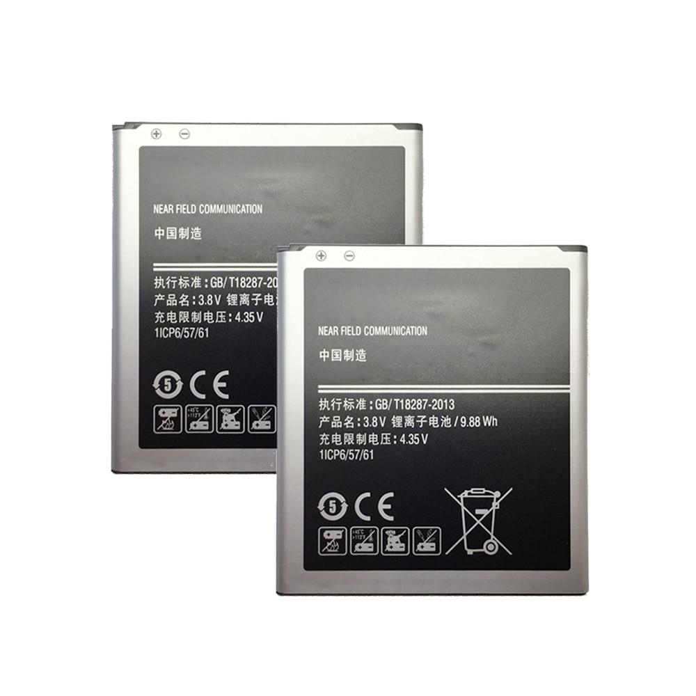 Для SAMSUNG батарея EB BG530CBE EB BG531BBE для Samsung Galaxy Grand Prime J3 2016 J320F J2 Prime G5308W G530 G530H G531F J5|Аккумуляторы для мобильных телефонов|   | АлиЭкспресс