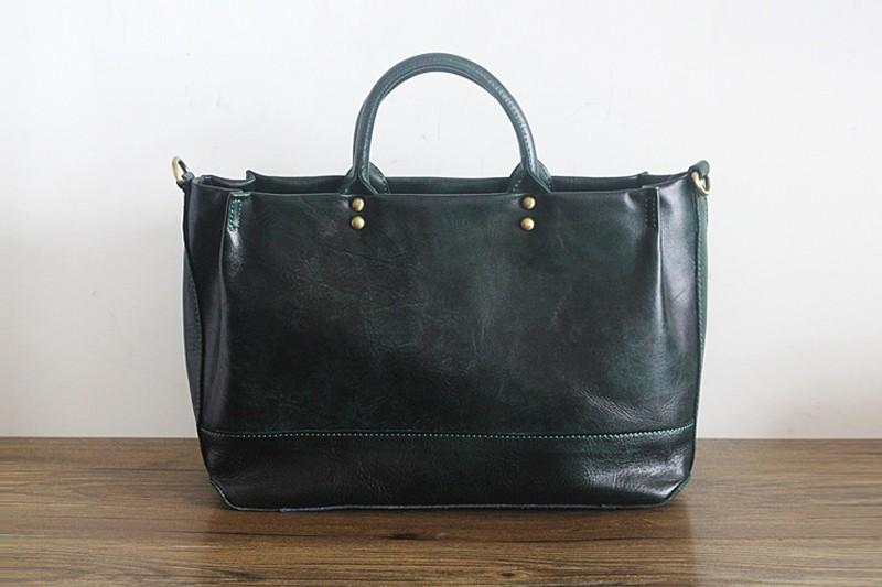 handbag-510 (10)