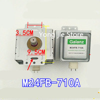 microwave parts for magnetron galanz M24FB 710A magnetron microwave replace galanz microwave oven