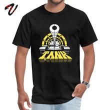 Tank Summer Lil Peep O Neck Mens Tees Funny T-shirts Graphic Short Justin Bieber black T Shirt Drop Shipping