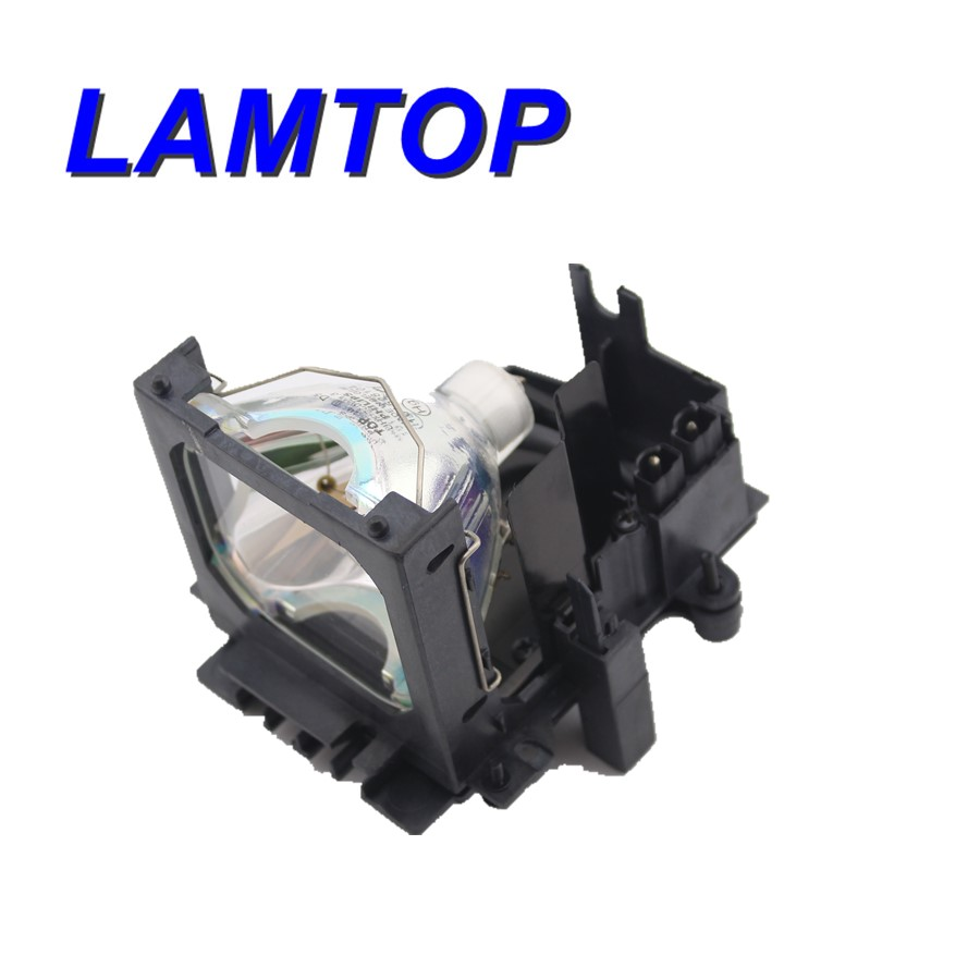 Projector Lamp with housing for CP-X1200/CP-X1200W/CP-X1200WA