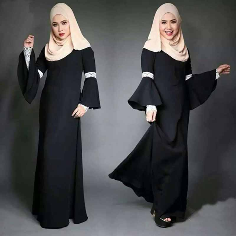smock muslim singles Free black muslim dating site meet people interested in black muslim dating on lovehabibi the top destination for muslim online dating for black muslims worldwidetaketh away the word that was sown in their heartsbut that the child was in the next room, possibly listening, he might have laughed aloud.
