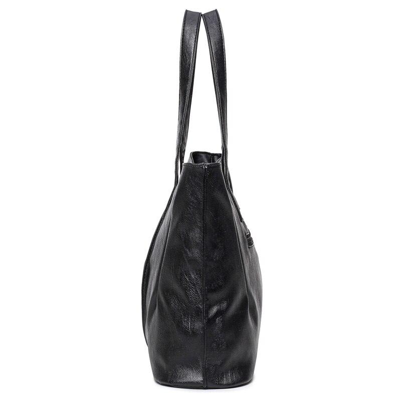 mulheres designer de moda bolsas Material Principal : Plutônio