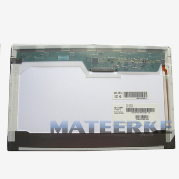 """1280X800 Perfect 12.1"""" Laptop Screen LTN121AT07 LCD LED Screen Display For lenovo X200 X201I 30pins"""