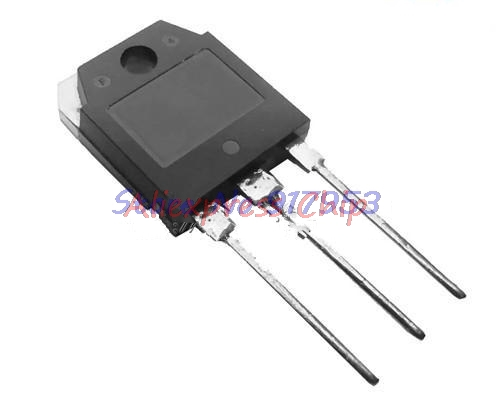 1PCS H20R1353 IGBT 20A 1350V TO-247 cooker repair  NEW