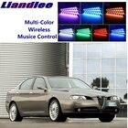 LiandLee Car Glow In...