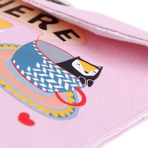 Image 5 - 1PC NEW Sanitary Towel Napkin Pad Tampon Purse Holder Case Bag Organizer Pouch Girls Feminine Hygiene Portable Mini Bag