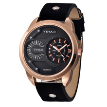 Feitong Luxury Brand Men's Watch Top Quality Sport Waterproof Digital Analog Quartz Wrist Watch Relogios masculino Clock 2017