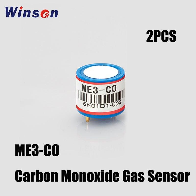 Handwheel Pulse Generator CNC Electronic Hand Wheel 6 axis MPG MPG Dia 60mm DC5V 6pin Pulse