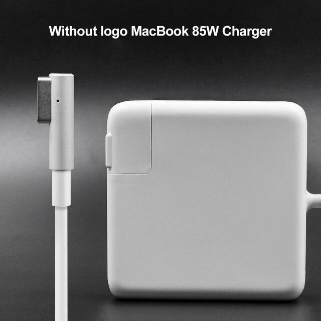 """MLLSE 100% חדש מגנטי 85W 18.5V 4.6A כוח מתאם מטען עבור APPLE MacBook Pro 15 """"17"""" a1343 A1297 A1172 A1150 A1150"""