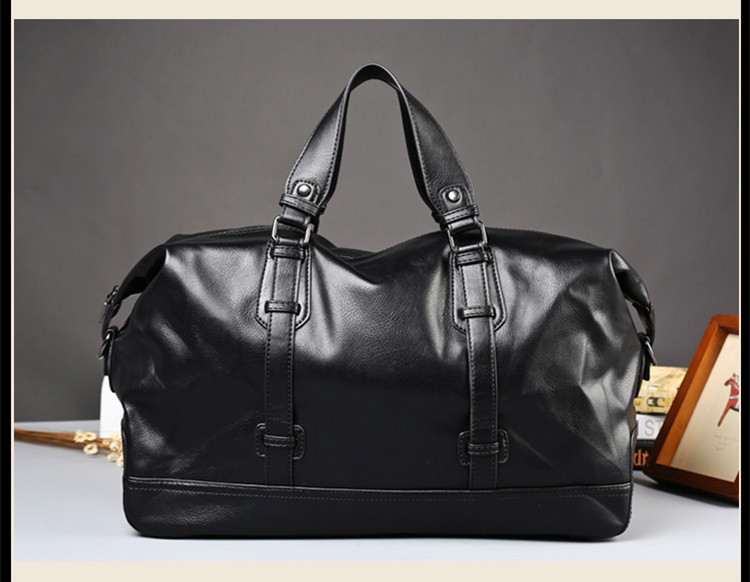 men travel bag (6)