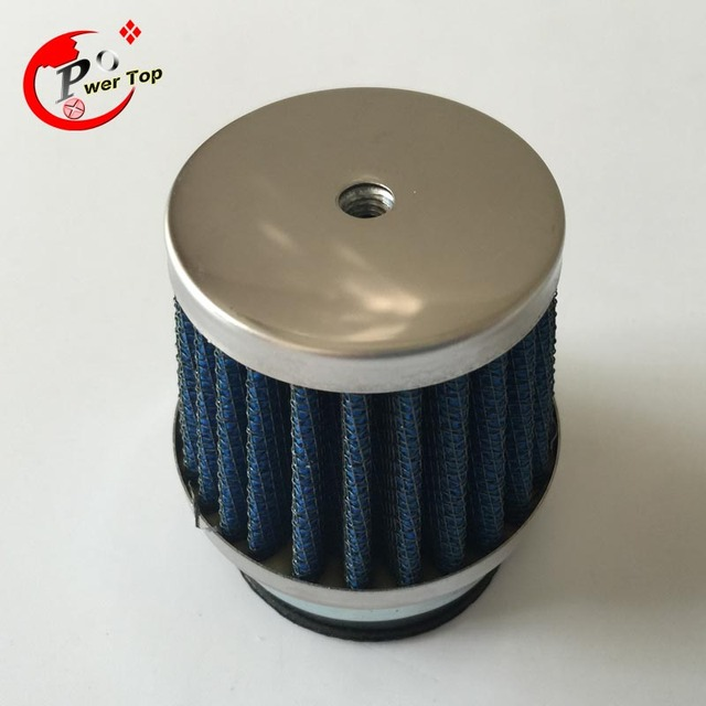 Air Filter Fits CY Zenoah Engines for RC 1/5 FG HPI ROVAN KM BAJA MONSTER TRUCK