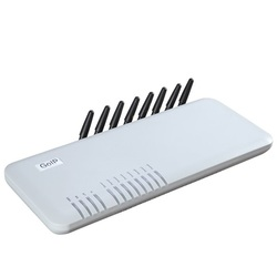 The goip-8GSM gateway, groundless talk 8 port GSM SMS gateway, goip-8 fast shipping!