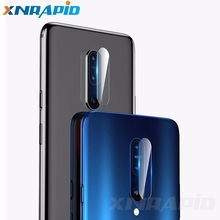 Back Camera Tempered Glass For OnePlus 7 Pro 7 Lens Protector  Full Cover Glass For Oneplus 6T 6 5T 5 3T 3 Camera Film