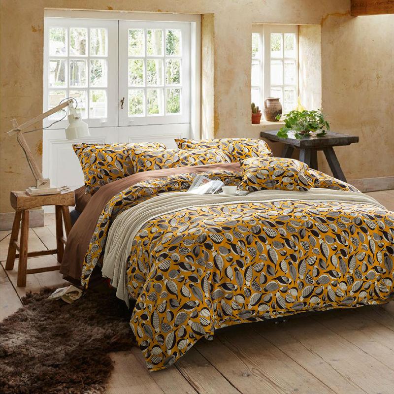 Popular Bird Pattern Bedding Buy Cheap Bird Pattern