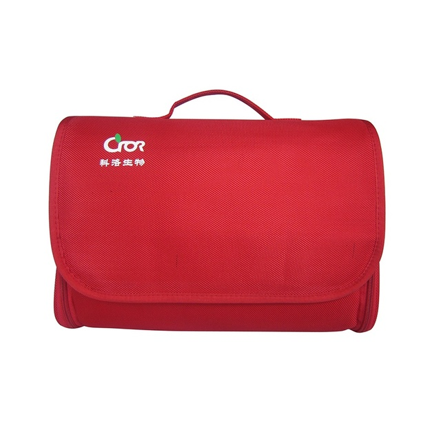 Survival tool car emergency bag earthquake first aid bag Special supply High quality First aid kit portable