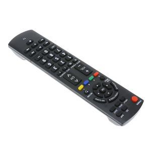Image 4 - تلفزيون التحكم عن بعد لباناسونيك N2QAYB000321 2009 LCD