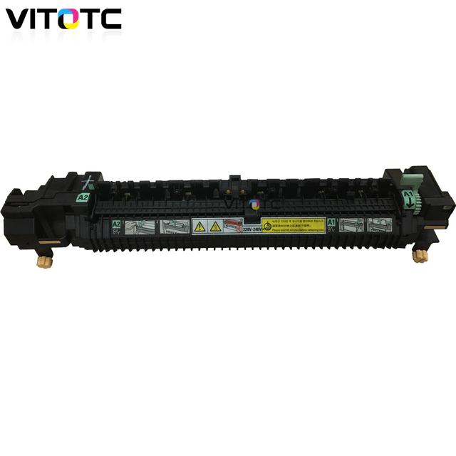 US $226 8 |5222 Fuser Unit Compatible For Xerox WC5222 5225 5230 5325 WC  5222 126K24993 Fuser Kit Assembly Printer Copier Parts-in Printer Parts  from