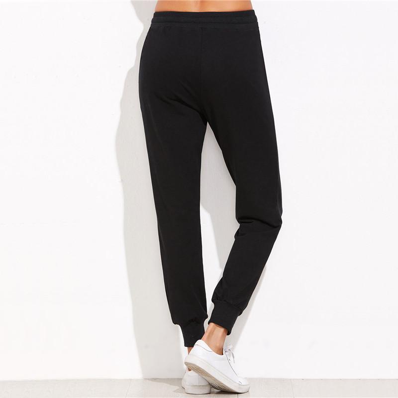 pants161025702(3)