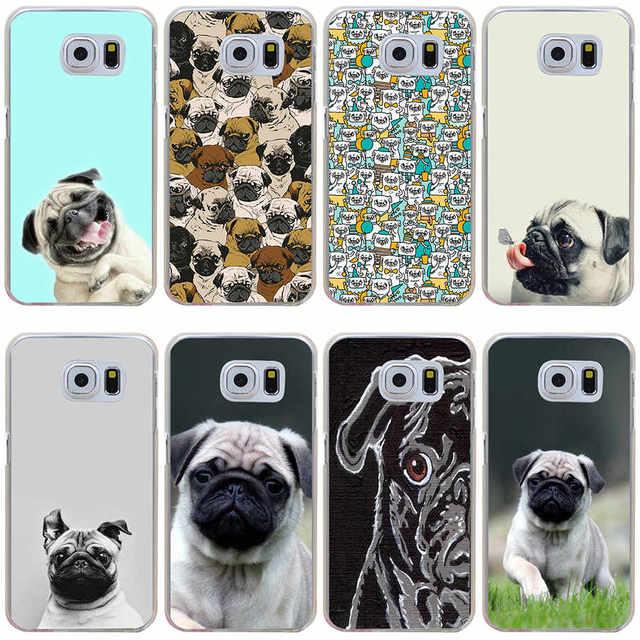 s8 case samsung dog