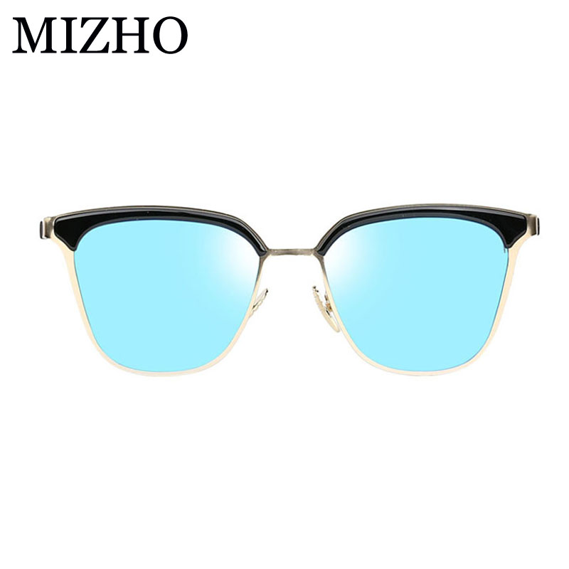 Copper Polarized Sunglasses  online get copper sunglasses aliexpress com alibaba group