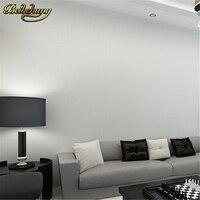 Beibehang الحديثة تصميم بسيط pvc جدارية 3d ورق الحائط لفة papel دي parede خمر خلفية 3d للجدران لفة لغرفة المعيشة غرفة