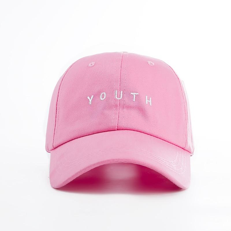 Cappello Youth Uomini Donne Di Signore Berretti Giovani E Artisti YqZng5