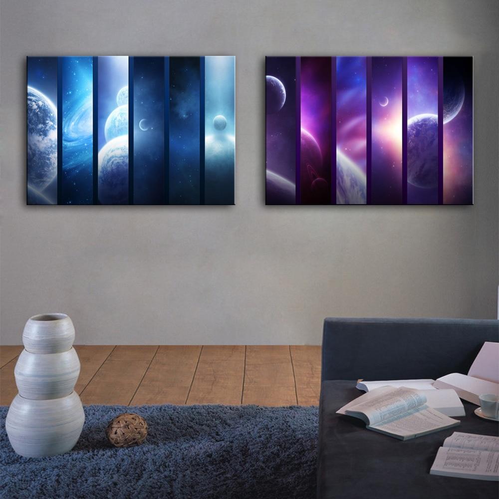 transfrer une photo sur une toile diy deco t toile and. Black Bedroom Furniture Sets. Home Design Ideas